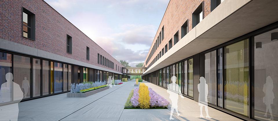 Architekt Hattingen architekten bda rds partner