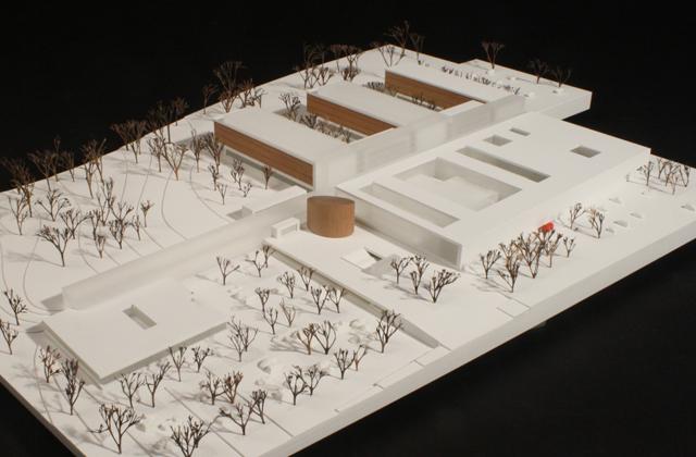 Architekten Kleve architekten bda rds partner